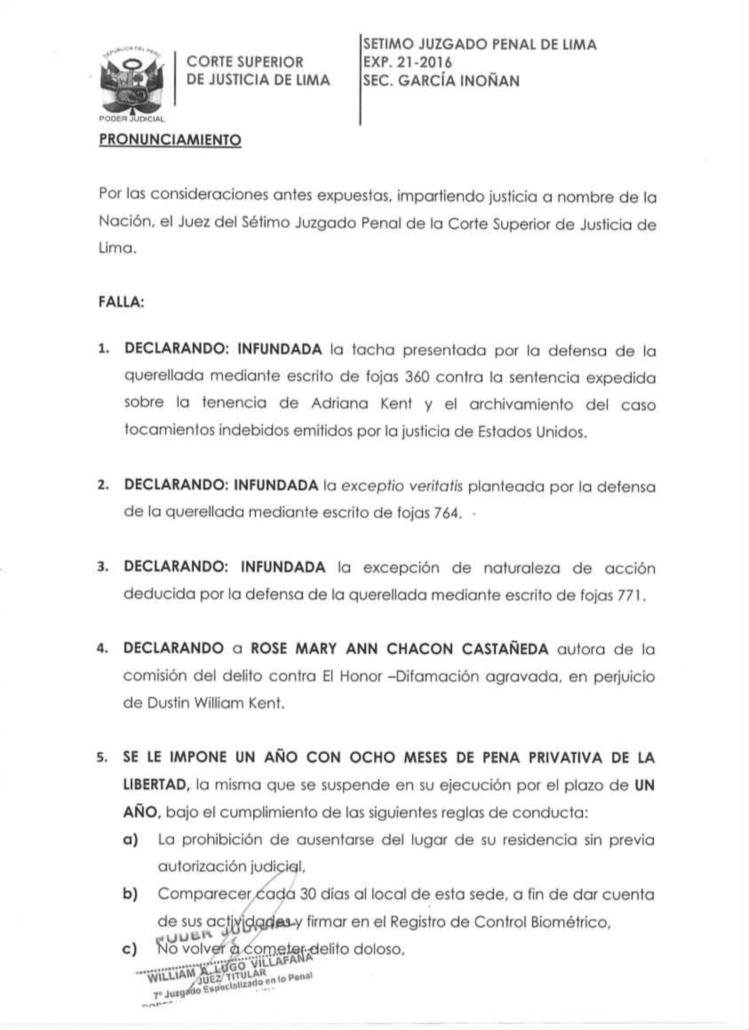 sentencia-difamacion_1